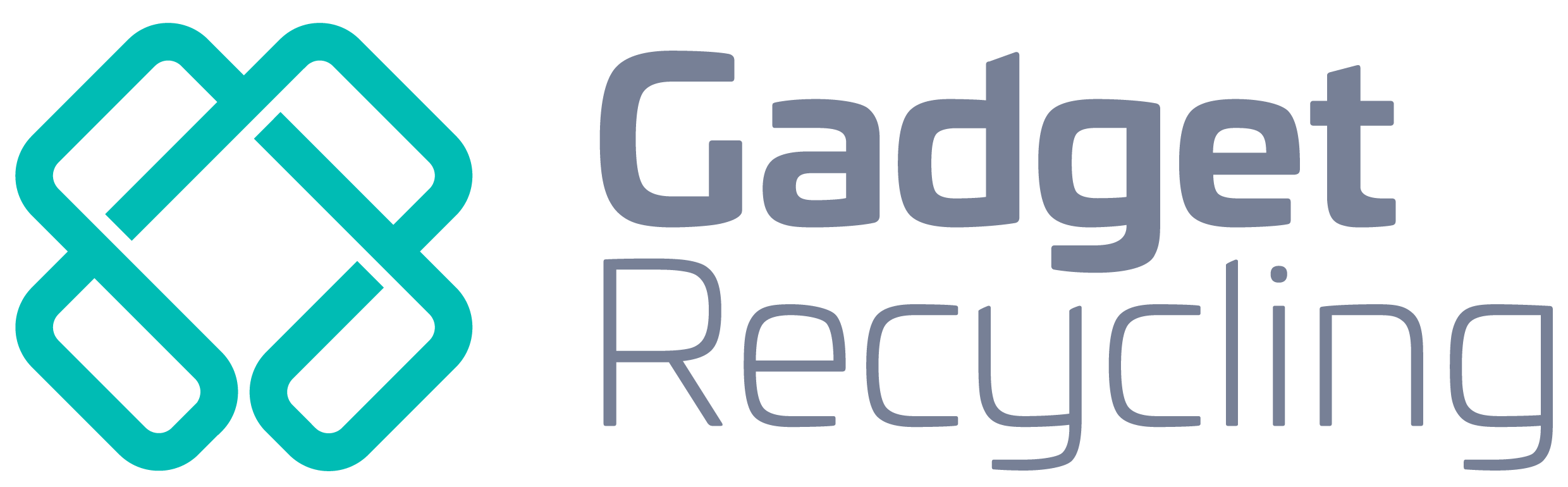 Gadget Recycling Ltd.